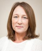 Anita Holloway : SICAP Development Worker