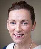 Bridget Walsh Ryan : Tús Team Leader