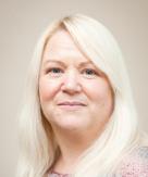 Carmel McKenna : SICAP Project Co-ordinator