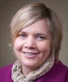 Deirdre O'Dwyer : SICAP Development Worker