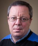 Joe Lonergan : Tús Team Leader