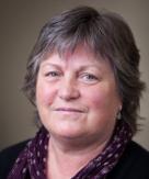 Julie Fleming : Community Support Worker