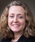 Mary Barry-Guerin : RD Development Worker