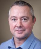 Patrick Quinn : Tús Team Leader