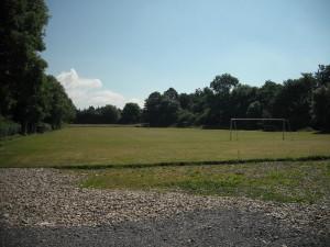 Redmondstown FC
