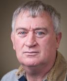 Richard Wood : Tús Team Leader