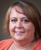 Valerie Carty : Tús Team Leader