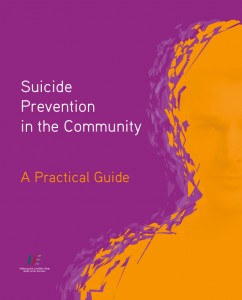 Suicide prevention in the community - a practical_guide