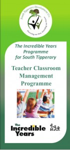 Teacher Programme2