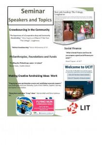 Funding Flyer1