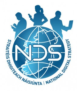 NDS-1