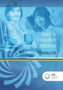 ETB Courses