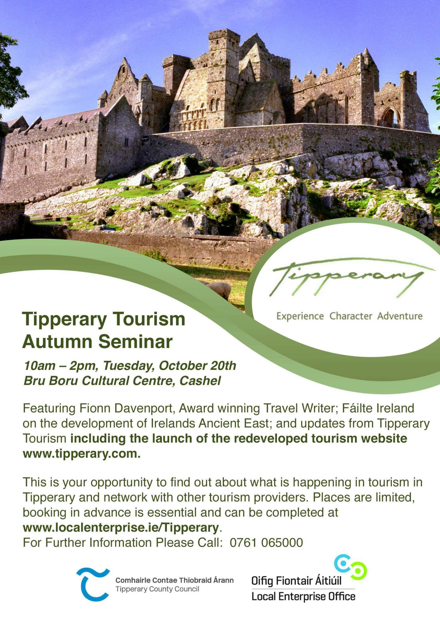 Flyer-Tipperary-2