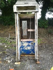 Phonebox 3