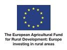 EU_AGRICULURAL_FUND