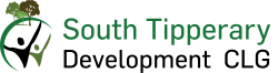 South Tipperary Development Company Logo