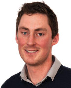 James Heffernan : Tús Team Leader